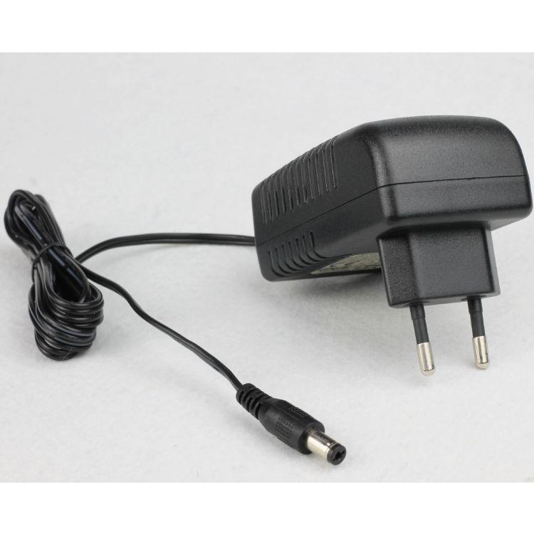 15V1A电源适配器 欧洲GS CE VDE韩规KC认证适配器 拉杆音箱电源