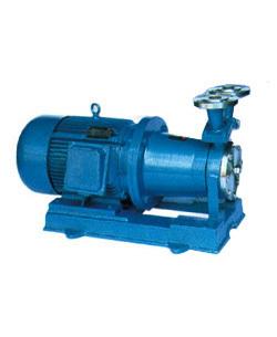 厂家供应 优质W型单级 旋涡泵  悬臂式漩涡泵 泵业制造专家