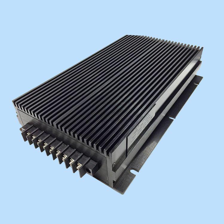 直销现货家用电源模块 1000W升压模块 AC-DC电源模块厂家批发