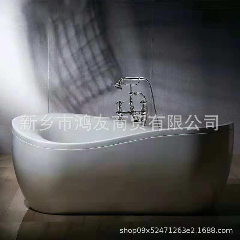 【批发】质量保证 经销批发 卫浴洁具 浴盆