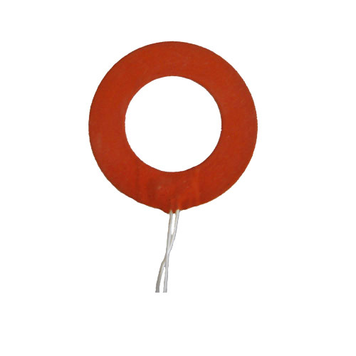 硅橡胶加热板电加热板大小定制可打孔质量保障