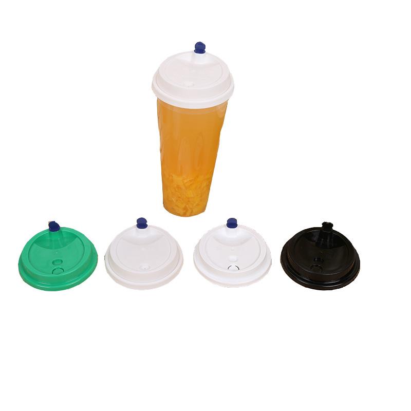 塑料杯盖 信誉为本苏州一次性塑料杯盖 信誉良好量大从优 服务周到顺洁欣 质量保障