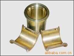 供应铜轴瓦-轴瓦(图)