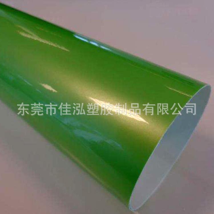 长期供应 软胶耐磨高光膜 耐刮耐磨高光膜 定做防刮花光膜