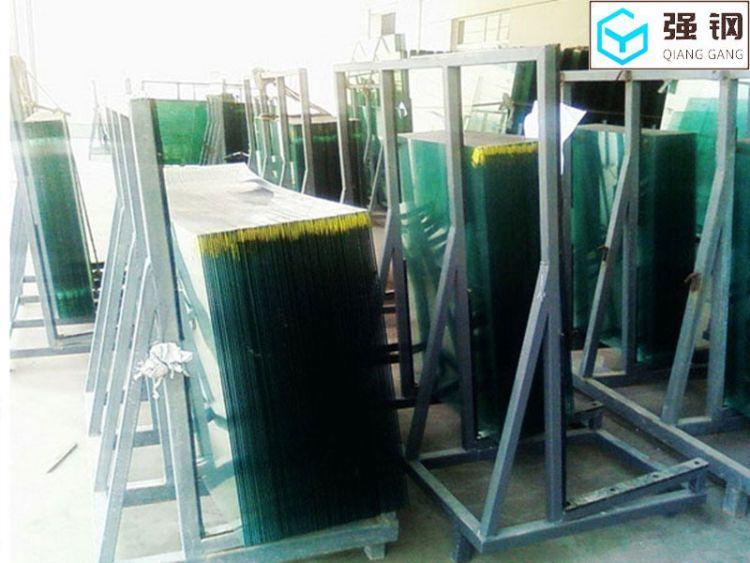 驻马店钢化玻璃厂,销售各式型号钢化玻璃