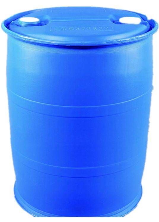 厂家批发磺酸洗涤原料 磺酸十二烷基苯磺酸含量70%88%96%国标