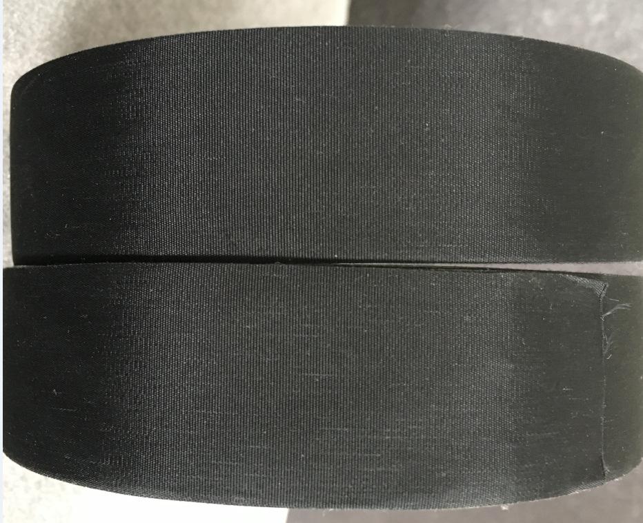 厂家直 耐高温胶带 液晶维修专用 阻燃醋酸胶布宽25MM*30米