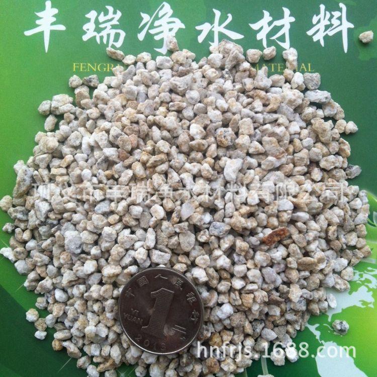水厂养殖麦饭石粉 饲料添加麦饭石粉 农药载体麦饭石