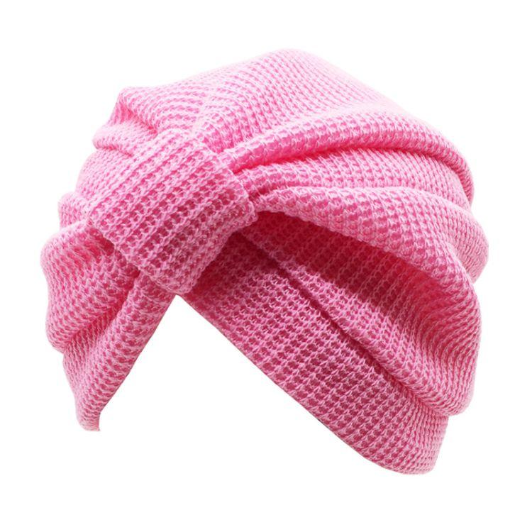 外贸棉质阿拉伯帽 印度帽 女士头巾帽 弹力包头帽 速卖通EBAY热卖