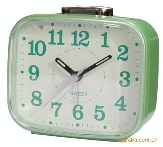 玩具电镀  钟表电镀  化装品电镀、音响塑胶装饰镀