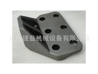 专业定制 翻砂铸铝 铸铝厂家 各种铸造件加工 定制各种模具及铸件 压铸