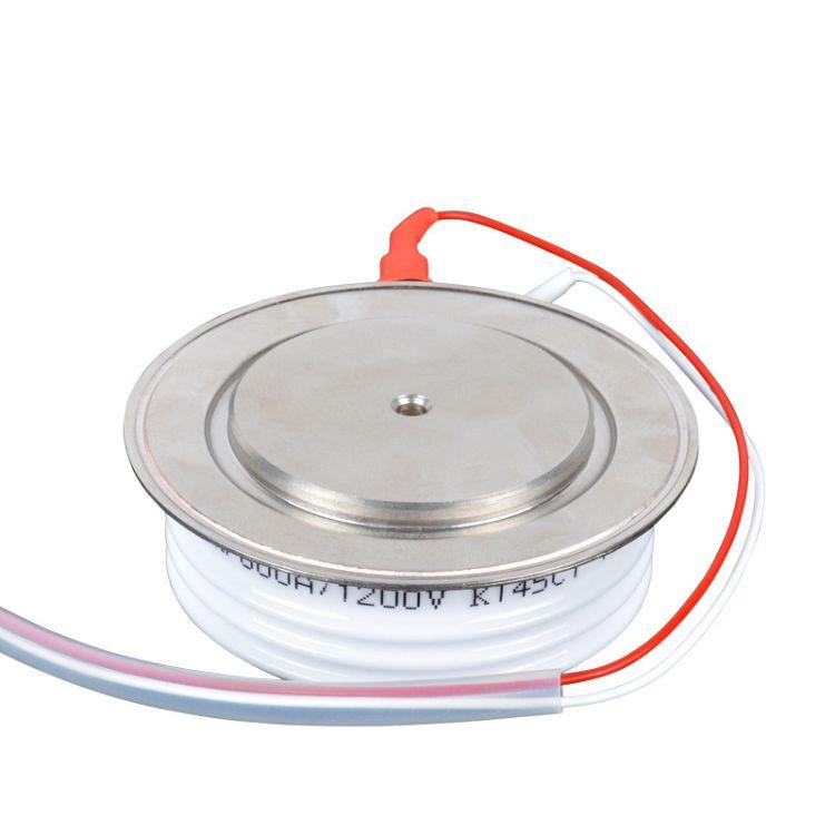 厂家直销 KK-800A平板式 普通可控硅 晶闸管KP800A 凸型600-1600V