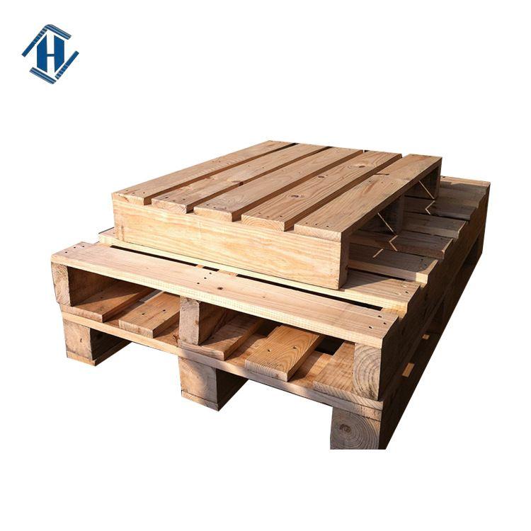专业出售 包装耐用木卡板 耐用木卡板加工定制