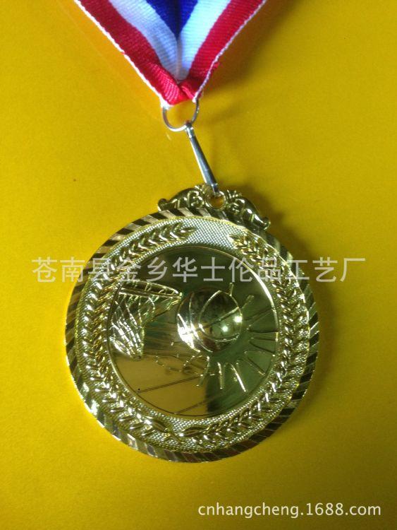 厂家直销金属奖牌 篮球比赛奖牌 价格优惠质量保证奖牌厂奖牌定制