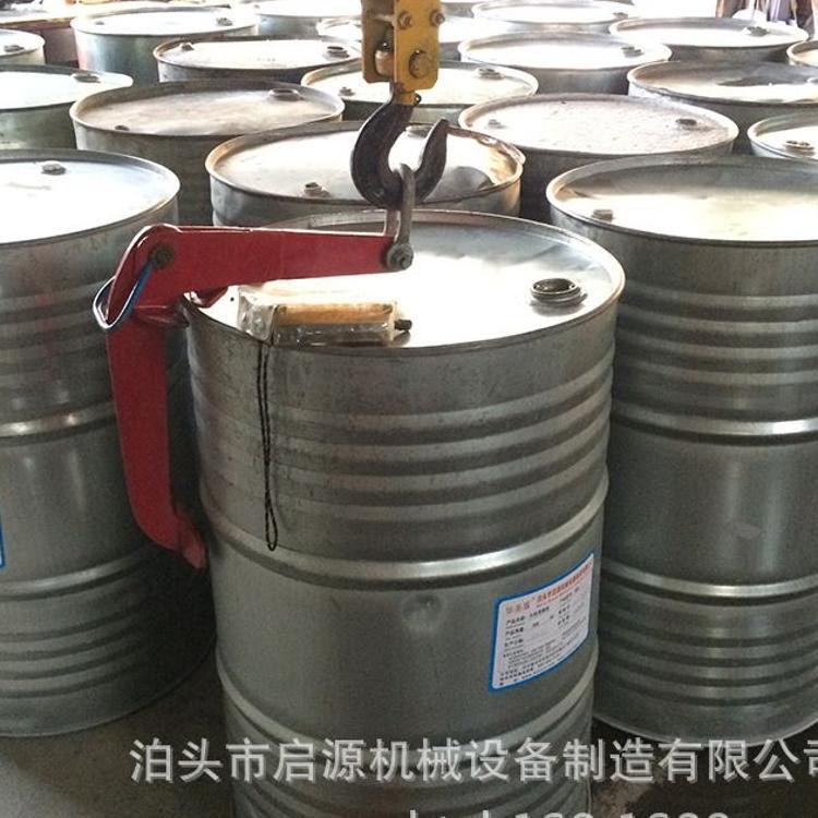 厂家直销 浸渗剂浸渗液 密封浸渗 大量供应现货批发