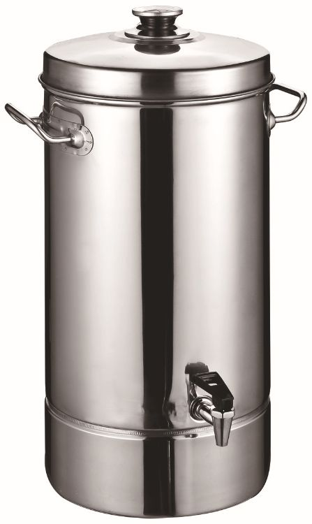 厂家生产批发大量不锈钢冷水桶.茶桶.开水桶