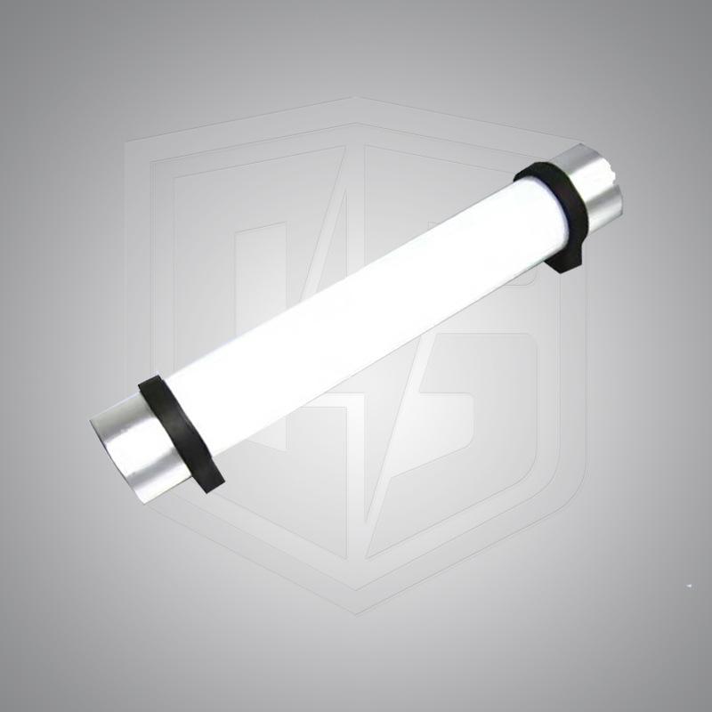GAD329 多功能LED工作灯生产厂家 防爆LED磁力棒灯