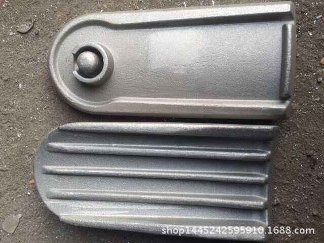 铝压铸 铝件压铸 高品质压铸件 压铸铝件 铝锌合金制品压铸模具制作 开模定制