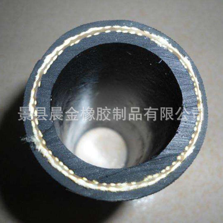专业生产 品质保证 量大优惠 天然橡胶喷砂胶管