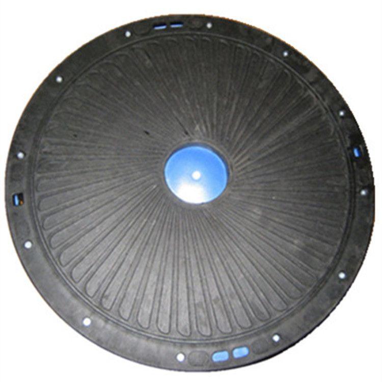 厂家定做 博苏球  PVC波速平衡球 环保平衡垫