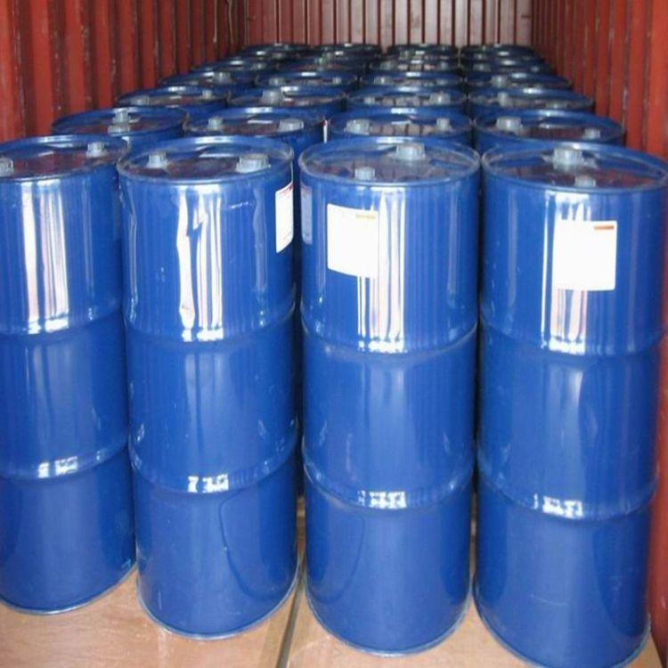 环氧大豆油厂家直销 99.9%含量 工业级增塑剂 环保大豆油可分装