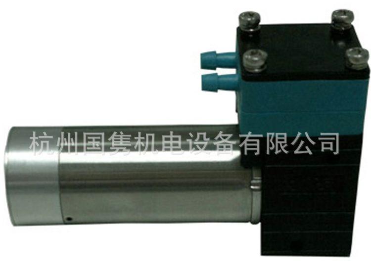 单向隔膜泵膈膜泵
