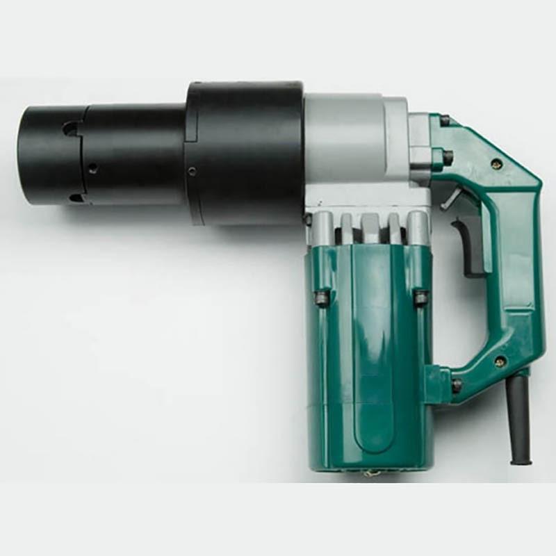 优质供应高强度螺栓电动扭剪扳手 扭剪型电动扳手