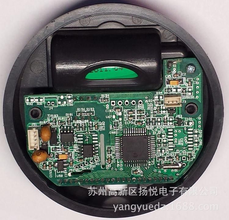 控制板开发设计及生产配套(OEM/ODM)