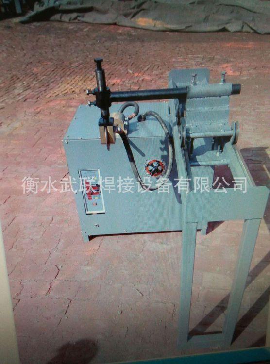 滤芯缝焊机 过滤网缝焊机滚焊机 不锈钢过滤网焊缝机批发
