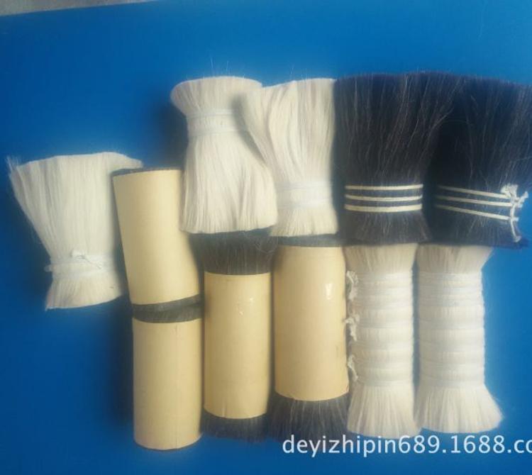 厂家直销各个尺寸颜色的高中低档羊毛,产品质量好,价格优