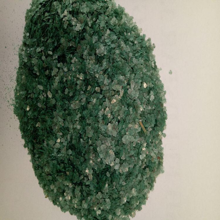 专业生产灵寿各种规格天然云母粉 云母片岩片