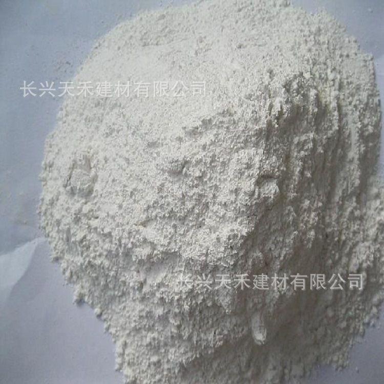 天禾 厂家供应涂料级滑石粉 涂料油漆化工专用 不沉降易分散光泽好滑石粉