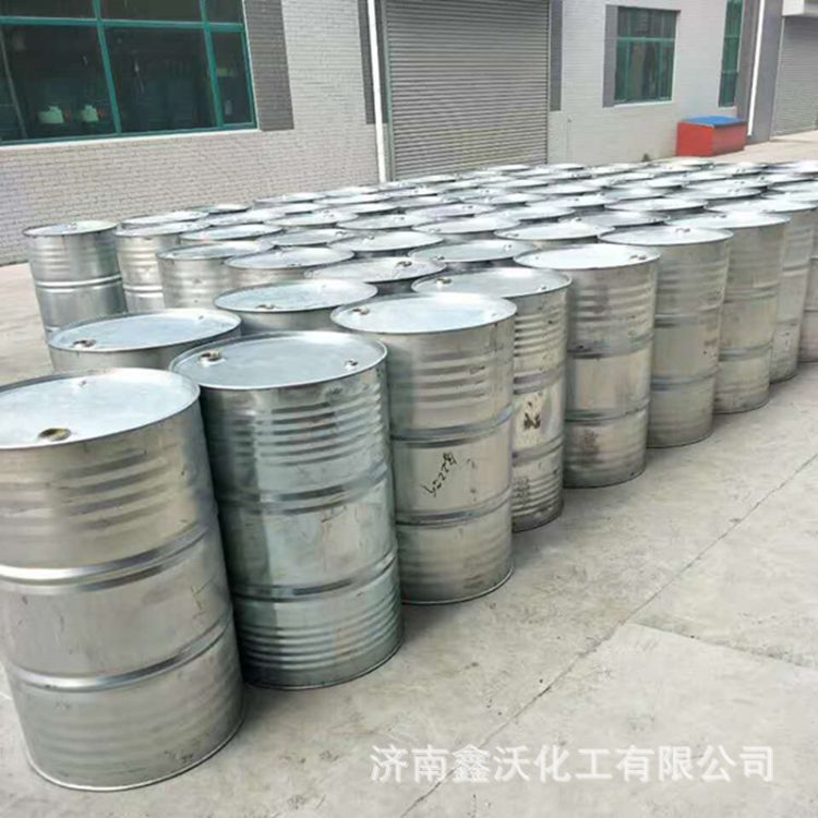 厂家现货 妥尔油 精致高含量塔尔油 济南现货 一桶起批妥尔油