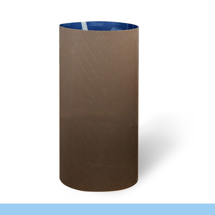 宝亿抛光机板材专用打磨拉丝砂带广东厂家直销宝亿耗材批发