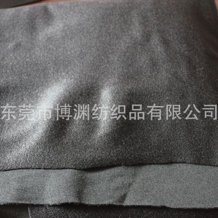 厂家直销台湾四面弹OK布  仿OK布  医疗  护具面料