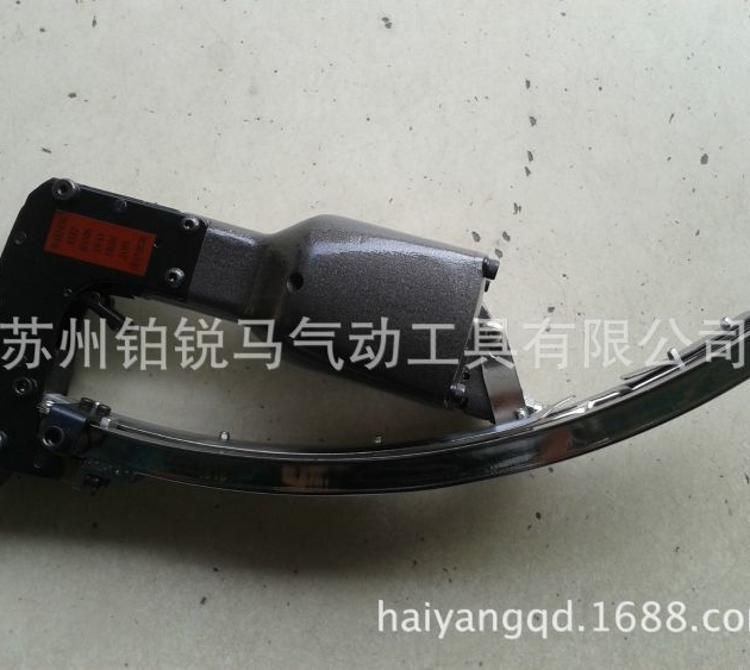 台湾佑鼎夹码枪-苏州铂锐马气动工具有限公司提供进口气动工具