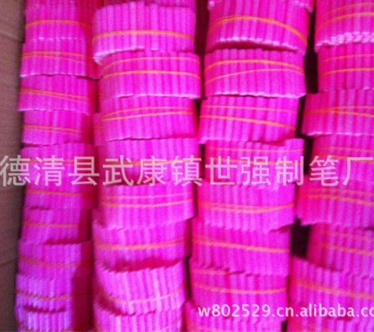 『专业生产销售』卷包芯,吸水棉芯,丙纶卷包芯,香水芯