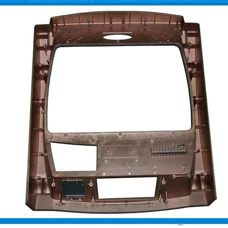批发供应 银铜屏蔽漆喷涂加工 抗干扰银铜导电漆 价格实惠