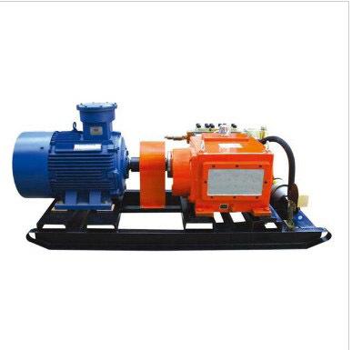 BRW80/20型乳化液泵站质优价廉 厂家直销 欢迎选购