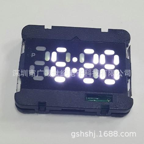 LED电子表机芯,电子表机芯,厂家直销,质优价廉!
