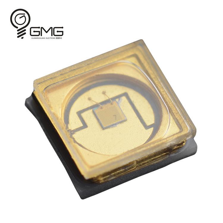 3535Vcsel 810nm垂直腔表面发射激光器 虹膜识别人脸识别发射管
