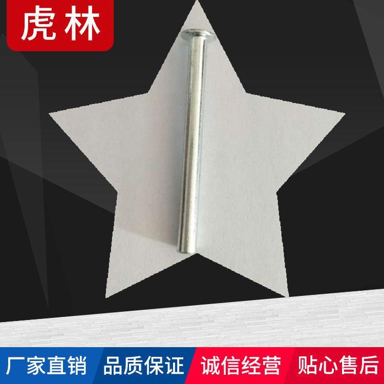 铆钉螺丝铝铆钉 半空心铝铆钉 平头铆钉 半圆头实心铝铆钉厂家直销量大优惠