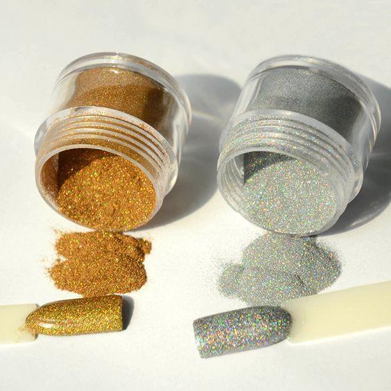 厂家PET金葱粉填缝剂专用高温环保闪粉 品质稳定彩色金葱粉