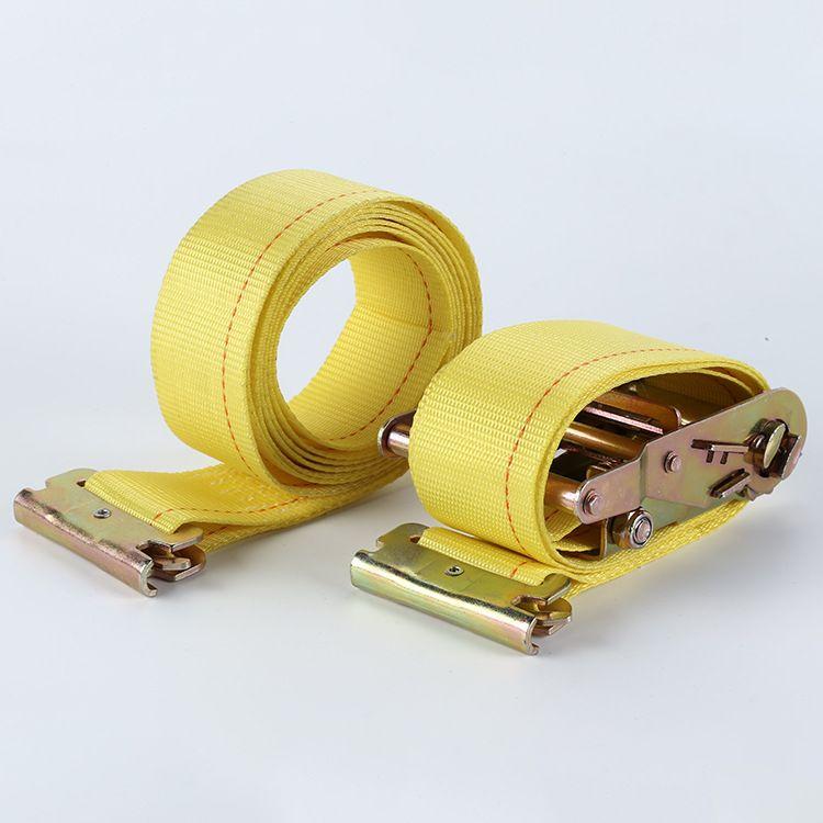 厂家直销收紧器拉紧器货物固定收紧器成套拉紧器