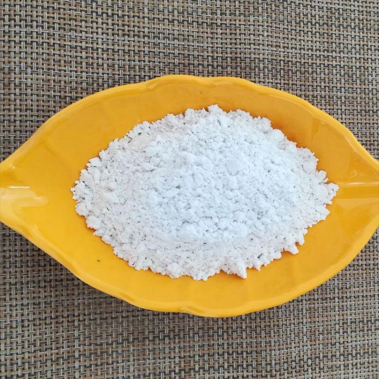 厂家直销低温玻璃粉 超细玻璃粉 低熔点玻璃粉