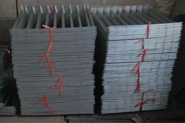 亿惠 直销定制可清洗板式初效过滤网 铝框初效过滤网 初效防尘空气过滤器