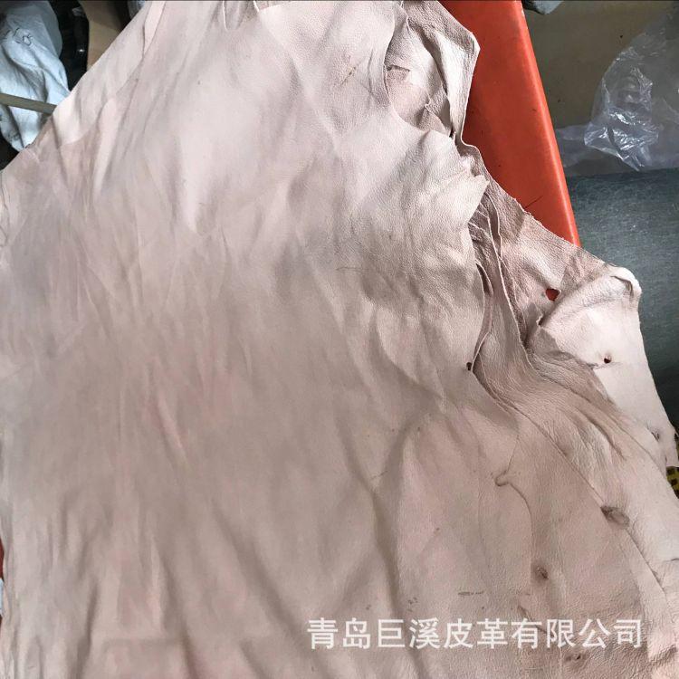 青岛直供 箱包里皮 沙发制作 猪皮 皮带制作用  放心选购