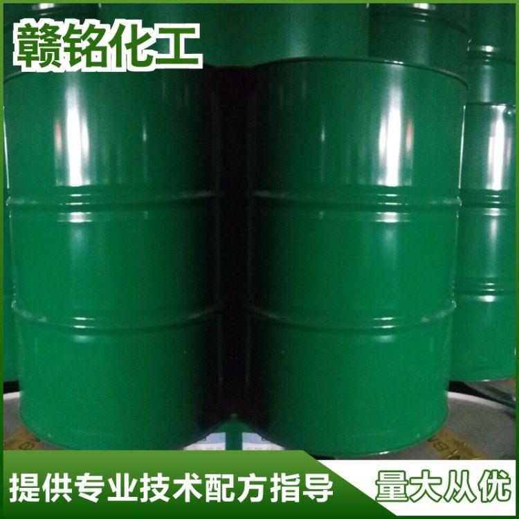 广西陶氏异构醇聚氧乙烯醚异构醇聚氧乙烯醚XP-80量大优惠