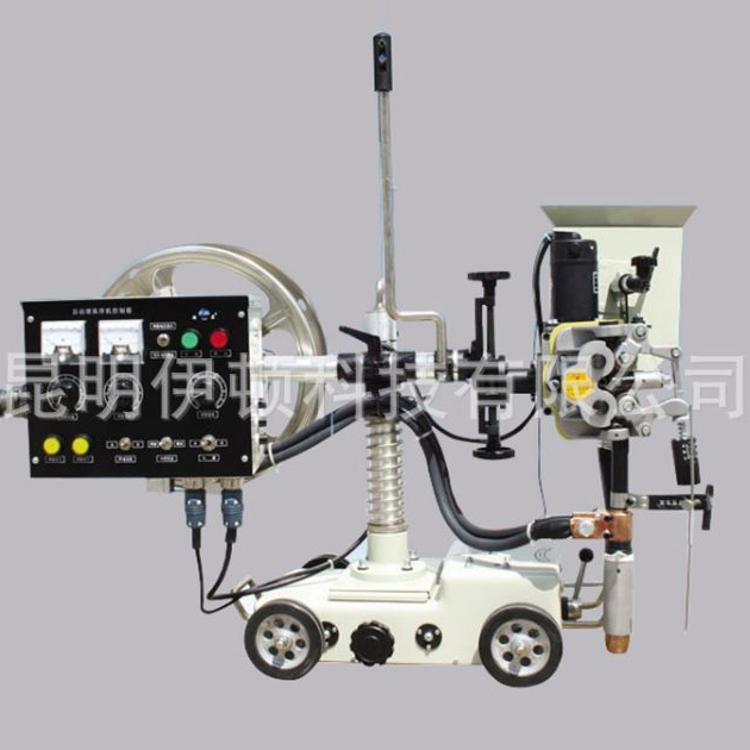 厂家直销 优质埋弧焊机 埋弧焊小车 焊接配件