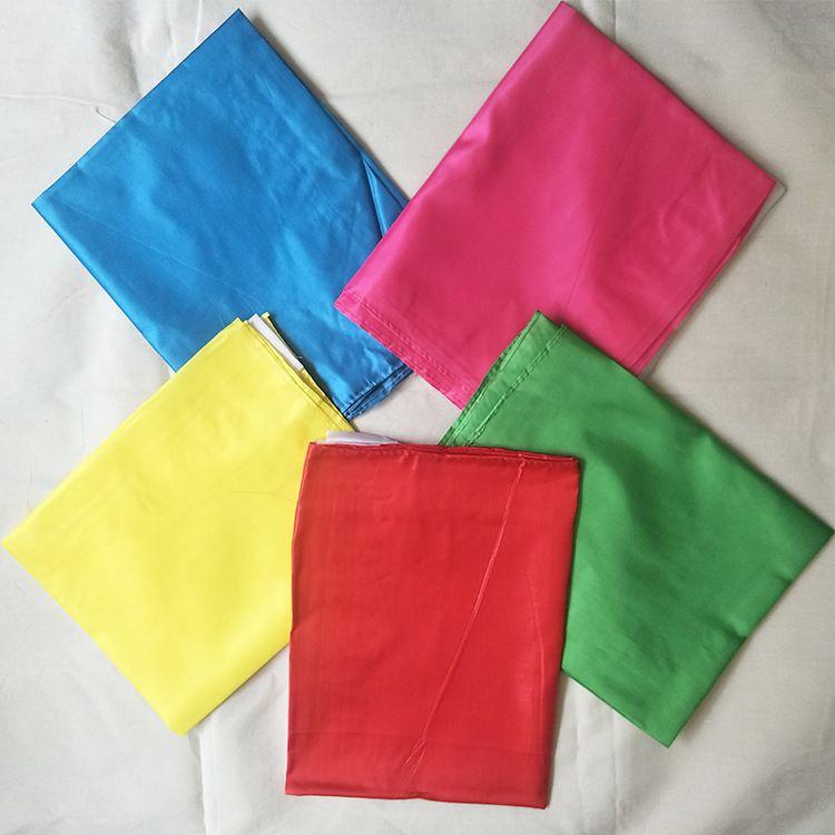 厂家直销学生节日庆典小彩旗过节庆祝春节国庆用小彩旗